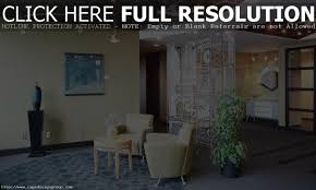 Business Office Design Ideas Business Office Decorating Ideas Best Decoration Ideas For You
