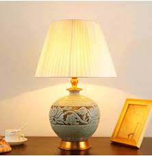 online buy wholesale traditional bedside table from china
