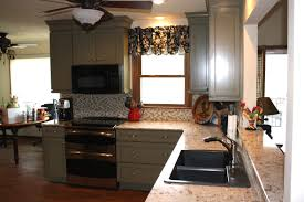 kitchen rennovations u2013 home remodel home improvements contractor