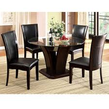 Sears Dining Room Sets Appealing Sears Dining Room Set Images Best Ideas Exterior