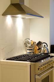 363 best kitchen inspiration images on pinterest dandelions