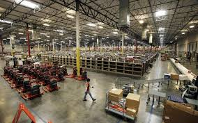 does amazon have tax on black friday fulton voters to decide tax break for e commerce