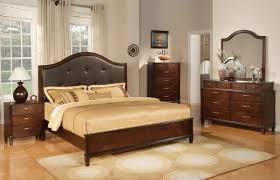 bedroom 38 fascinating solid wood bedroom furniture sets photos
