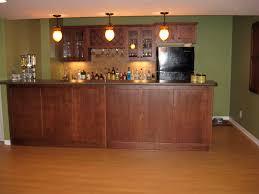 basement contractors dewitt ne advantage remodeling