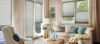 the alustra collection of duette architella hunter douglas