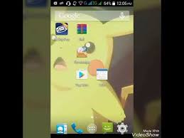 x and y rom for android how to x and y on android