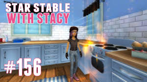 156 Best Blue Kitchens Images Star Stable With Stacy 156 Jamie Olivetree U0027s Kitchen Fire Youtube