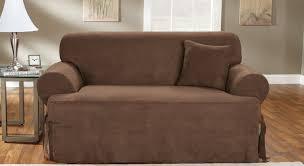 Grey Slipcover Sofa by Friedson Gray Sofa Slipcover Sofa Bed Futon Cheap Sofa Beds