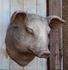 57 best pig kitchen decor images on pinterest pig kitchen decor
