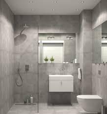 kleines bad einrichten 51 ideen für gestaltung mit dusche - Badezimmer Mit Dusche