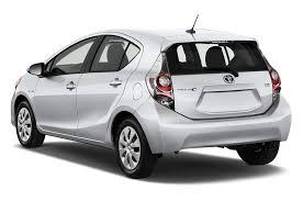 toyota prius car 2013 toyota prius c reviews and rating motor trend