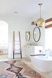 designer bathroom rugs bathroom exciting bathroom rugs ideas to inspire you room design