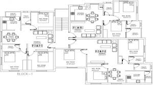 Free Online Floor Plan Builder by Free Online Floor Plan Casagrandenadela Com