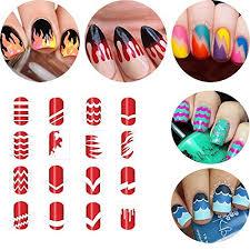tips nails designs amazon com