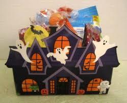 sugar free halloween gift diabeticcandy