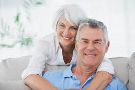 How Much To Retire Comfortably How To Avoid Buyer U0027s Remorse In Retirement Wyza Australia