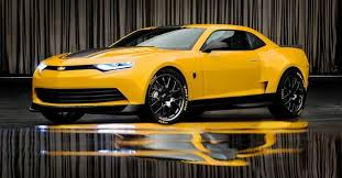 newest camaro 2017 chevy camaro release date price specs color