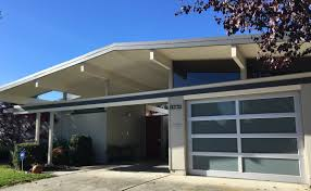 sunnyvale another eichler neighborhood requests rezoning u2013 the
