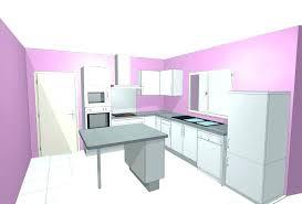 quel carrelage pour une cuisine quelle couleur pour une cuisine quel carrelage pour une cuisine