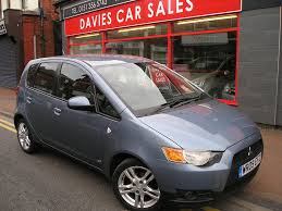mitsubishi colt 92 mitsubishi colt 1 3 cz2 5dr manual for sale in ellesmere port