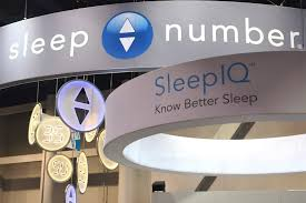 Sleep Number Bed Commercial 2016 Select Comfort Moving Headquarters To Downtown Minneapolis