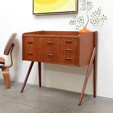 mid century modern entryway table astonish bench west elm home