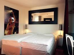 uncategorized how to decorate music room music comforter bedroom
