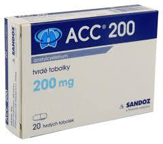 Jadran Bad Schwalbach Volně Prodejné Léky U2013 Léky Online