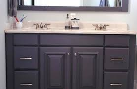 how to paint bathroom cabinets white what paint to use on bathroom vanity ideas for painting bathroom