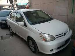 toyota platz car toyota platz cars for sale in multan verified car ads pakwheels