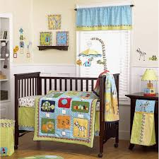 Truck Crib Bedding Nursery Beddings Truck Crib Bedding Canada With Truck