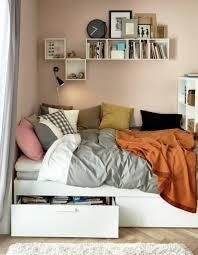Ikea Coffre Rangement by