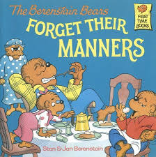 berenstain bears books 12 berenstain bears books that taught us lessons we can actually