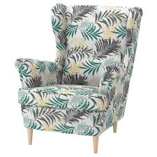 light teal accent chair chair chair coral colored accent chairs affordable roundup emily