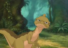 Land Before Time Meme - j p nut hunt on twitter so we gone act like russel westbrook