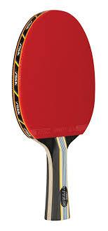 stiga titan table tennis racket amazon com stiga titan table tennis racket ping pong paddle