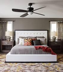 uncategorized ceiling fan light kit ceiling fan remote
