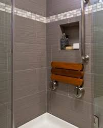 Bathroom Shower Designs Pictures 18 Photos Of The Bathroom Tub Tile Designs Installation With