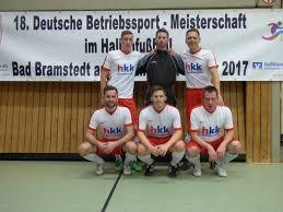 Bad Bramstedt News Bilder Und Berichte Bsv Bad Bramstedt