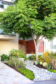 Garden Ideas With Rocks Rock Garden Ideas Of Beautiful Extraordinary Decorative Corner Awesome