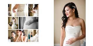 wedding photo album design houston wedding by julie wilhite photography align