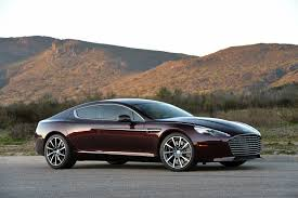 2014 aston martin rapide s the golden ratio madison taylor design