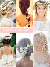 romeo and juliet hairstyles jenny berger hair makeup wedding hair stylist cosmetology hair