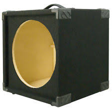 case outlet speaker cabinets 15 speaker cabinet ebay