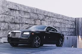 2016 rolls royce wraith msrp review 2016 rolls royce wraith canadian auto review