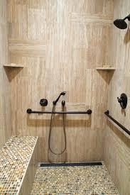 handicap bathroom designs 23 bathroom designs with handicap showers you never think of
