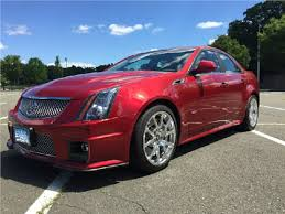 2 door cadillac cts v cadillac cts v for sale carsforsale com