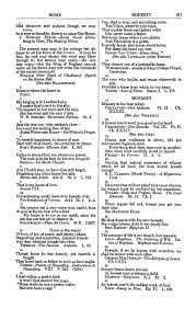 house and home essay page hoyt u0027s new cyclopedia of practical quotations 1922 djvu 409