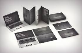 business card notebook notebook business card