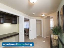 mustang park apartments castle apartments for rent the colony tx